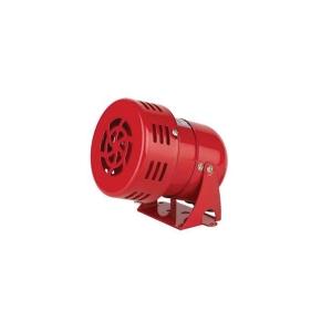 آژیربادی MS190 قرمزکوچک