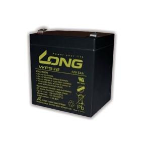 باتری 12ولت 4.5 آمپر لانگ LONG